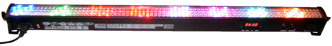 "40"" LED Bar Color Wash / FX Light"