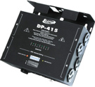 Elation DP-415 Dimmer/Switch Pack